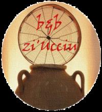 B&B Zi'Ucciu